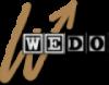WeDoWeb